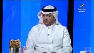 الأمير سعود: كما وعدت وزارة الاسكان أن كل دفعة سوف تكون أعلى من سابقتها في أعداد المستفيدين