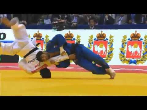 Все олимпийские чемпионы России