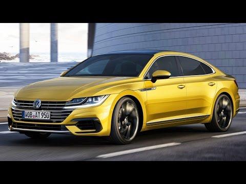 Volkswagen T6 2016 2017 фото, цена, характеристики