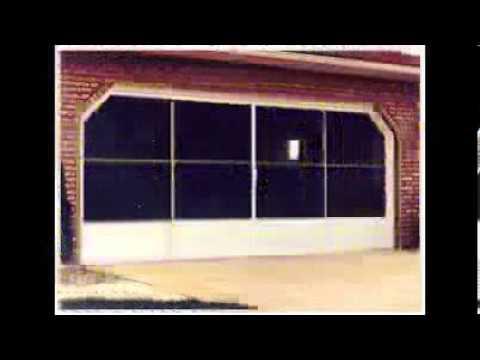 Ellenton Fl Garage Door Screens 855 295 3278 Ellenton
