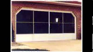 +ellenton Fl Garage Door Screens 855-295-3278 Ellenton Garage Screen Doors Ellenton Florida