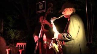Gambar cover Band buchen: Dutch Jazz Trio..mpg