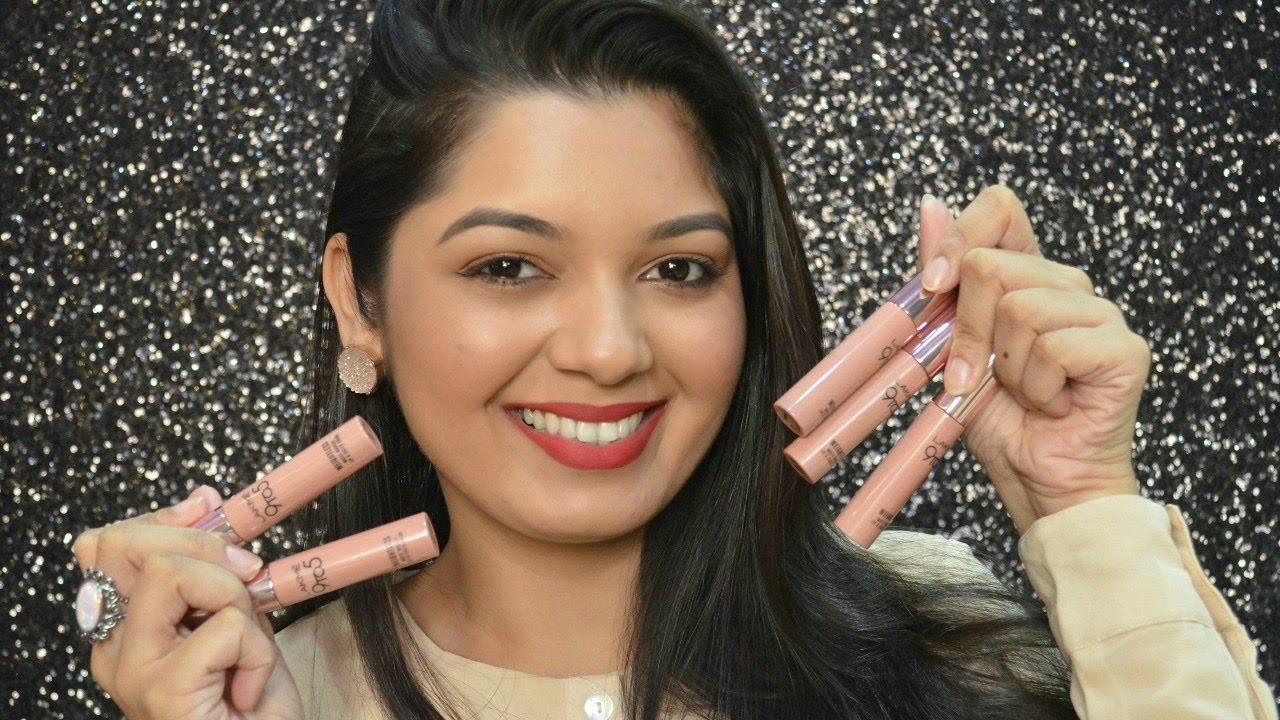 Lush Fresh Handmade Cosmetics Wikipedia