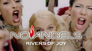 No Angels - Rivers Of Joy (Official Video)