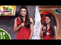 Popular Videos - Shruti Seth & Comedy Circus video