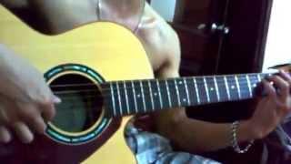 [Guitar Club] Về Quê