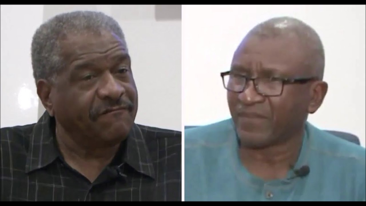 Black Farmers Were Deliberately Sold 'Fake Seeds' In Scheme To Steal Their Land