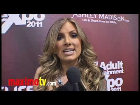 TEAGAN PRESLEY Speaks About Her Convicted STALKER