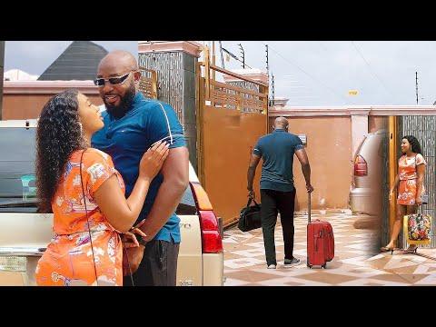 Download DOWNSIDE OF LOVE { New Stella Udeze & Stanley igboanugo } Nigerian