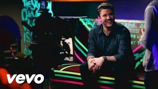 Chris Young - Neon (Behind The Scenes)