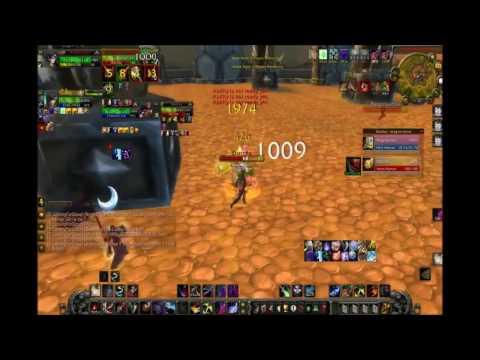 3.3.5 wotlk pvp arena 2v2 rogue / priest pov (arena tournament - warmane)