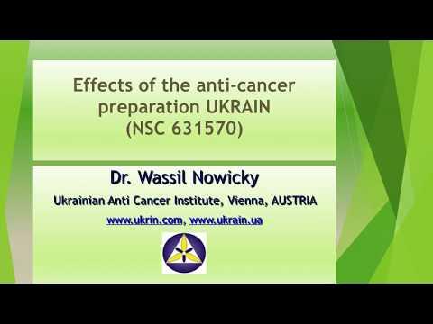 cáncer de próstata según hamerà