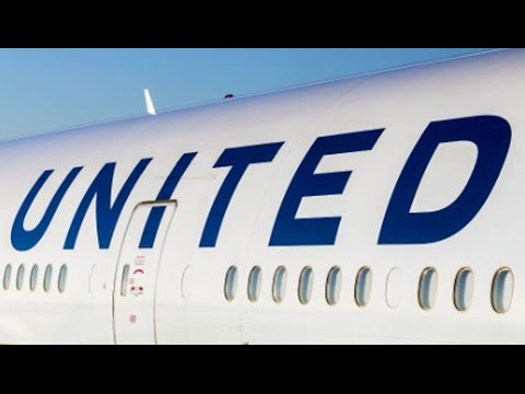 United Airlines Announces New Customer Service Policies