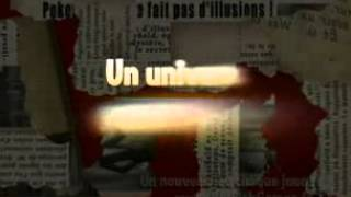 Mystery Trackers: Le Manoir des Void Ed. Collector [FR] [Objets Cachés]