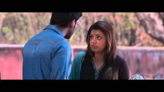 Paayum Puli - TV Spot 3 | Releasing on Sep 4th | Vishal,Kajal Aggarwal | Suseenthiran