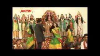 Latest Bhajan 2014 | Na Mangu Sona Chandi | Mata Bhajan