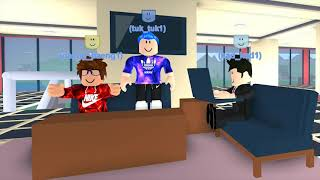 list compressed ones Roblox ghost. Spooky factory/part [CLUB N.N.B da brother] the Roblox Serie.