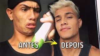 Baixar CREME MÁGICO 2018 ‹ Danilo Vieira  ›
