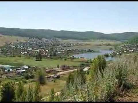 знакомства татар самаре