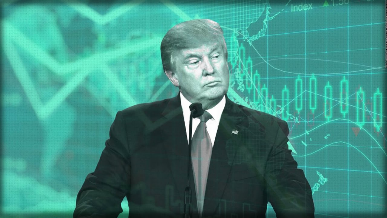 Stock Market News - $PLCE Nasty Earnings & $ASND Wow …