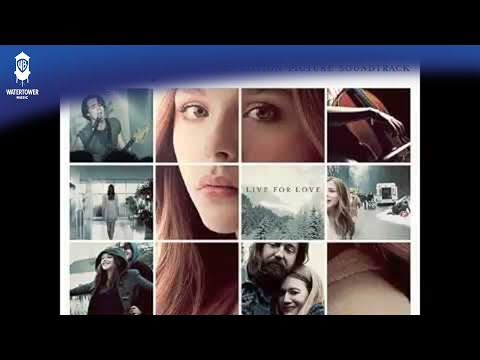 If I Stay - Heart Like Yours - Willamette Stone