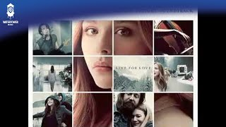 If I Stay - Heart Like Yours - Willamette Stone thumbnail