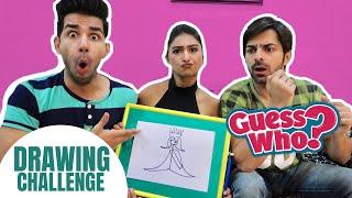 Challenges   Rimorav Vlogs