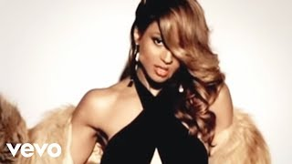 Download Ciara ft. Ludacris - Ride (Official Video) Mp3 and Videos