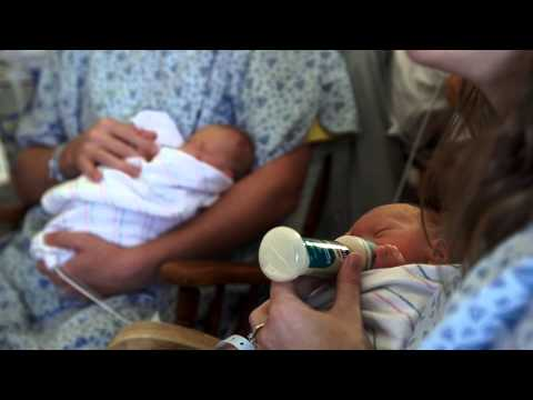 Loma Linda 360: Saving Little Lives