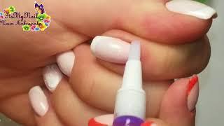 ❤ ПОКУПКИ для НОГТЕЙ и для ДУШИ ❤ BANGGOOD.com ❤ СТЕМПИНГ ❤ Дизайн ногтей гель лаком ❤