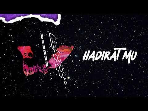 Overcomers - HadiratMu [Official Audio]
