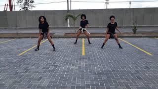 Baixar Mix Off Dance - SO QUER VRAU (Mc MM feat Dj RD)