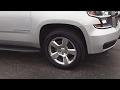 2016 Chevrolet Suburban Gurnee, Waukegan, Round Lake, Pleasant Prarie, Mchenry, IL 11716