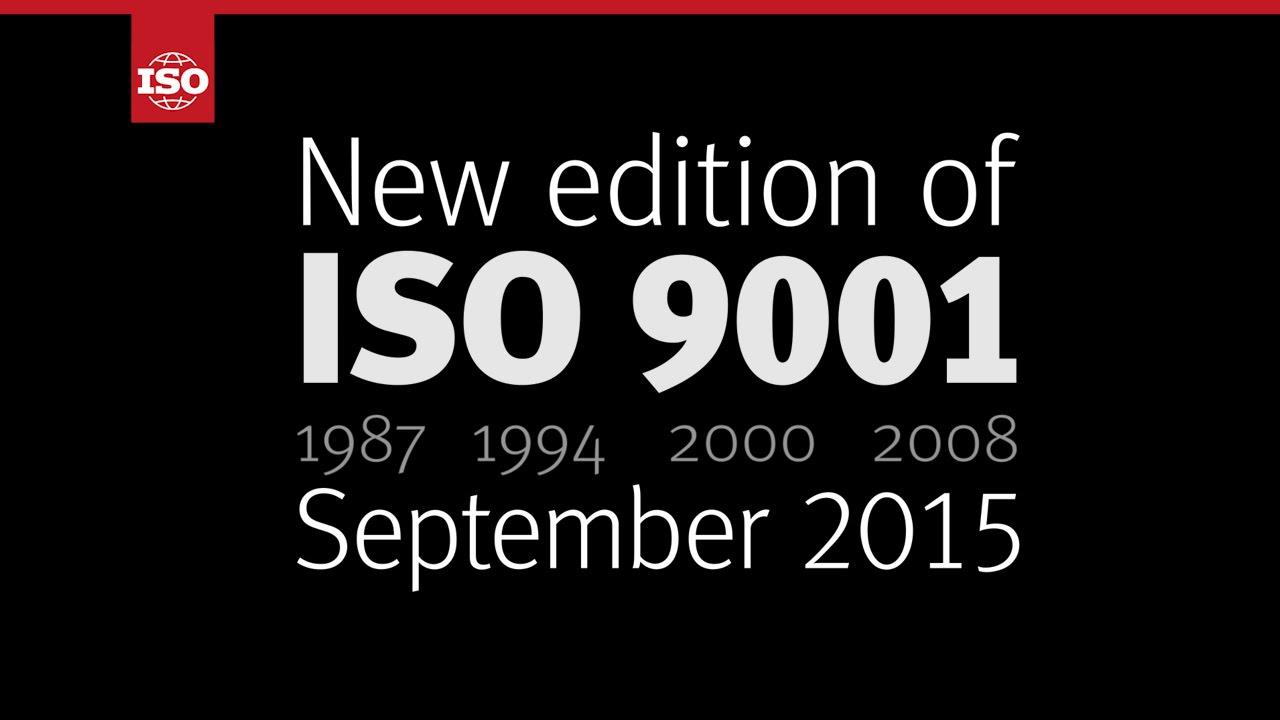 iso 9001 v 2000 pdf