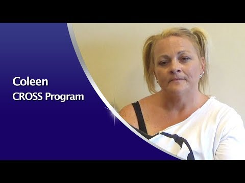Cross Program Treatment Coleen's Review