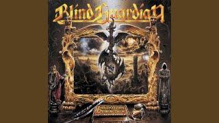Bright Eyes (Remastered 2007)