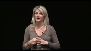 how to stop screwing yourself over mel robbins tedxsf