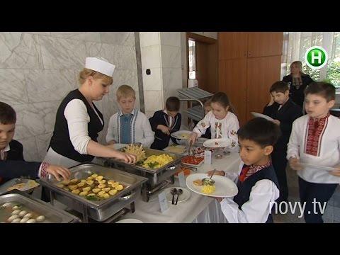 В Украине могут