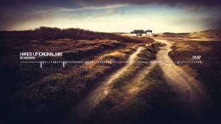 Monstaz - Hands Up (Original Mix)
