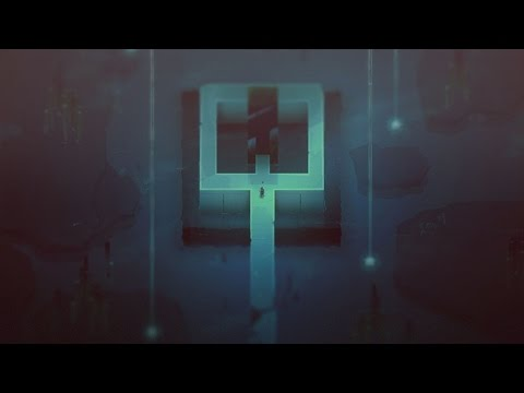 Below Gameplay Showcase - IGN Live: E3 2016