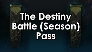 destiny-2-shadowkeep-the-battle-season-pass-is-here-datto-s-thoughts