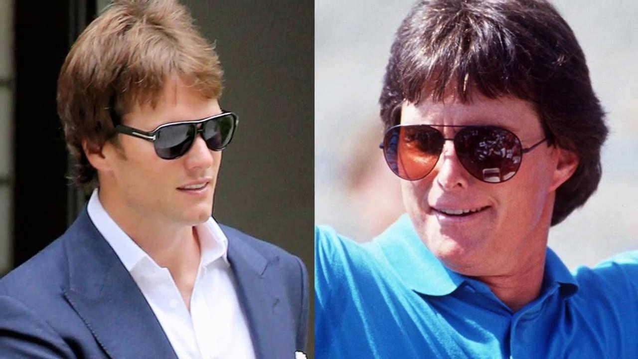 News24h Tom Brady New Haircut 2016 Tom Brady New Haircut Tom