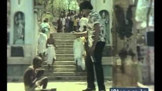 Pasivadi Pranam: 'Satyam shivam sundaram...' song!