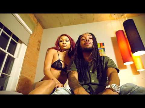 Lil Crazy 8 - No Relations | Shot By: DJ Goodwitit | (Prod. By dirtychildrant)