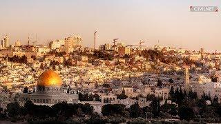 Թուրքիան սպառնում է խզել Իսրայելի հետ հարաբերությունները