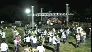 Zacualpan, Nayarit-Jaripeo con Mojigangas 17 de Septiembre del 2010 4 de 5