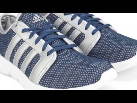 top-10-sports-shoes-for-men-online-in-india