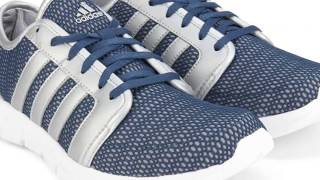 Top 10 Sports Shoes for Men Online in India
