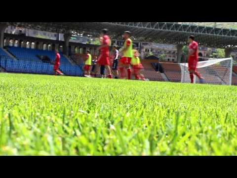 Malta National Football Team Training (Armenia - Malta) (sport.am)