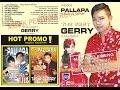 Download Gerry Mahesa & Tasya Rosmala - Hatimu Hatiku - New Pallapa [ Official ]